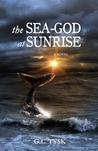 The Sea-God at Sunrise