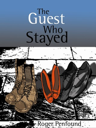 The Guest Who Stayed