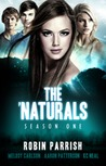 The 'Naturals: Awakening [Episodes 1-4 -- Season 1]
