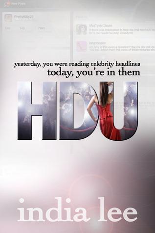 HDU(HDU 1)