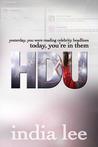 HDU (HDU, #1)