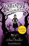 Flavia de Luce - Halunken, Tod & Teufel by Alan Bradley