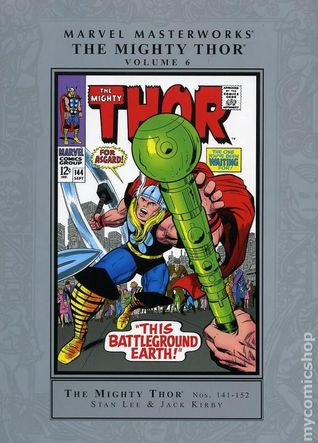 marvel-masterworks-the-mighty-thor-vol-6
