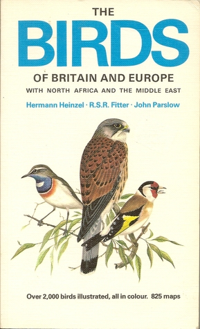 birds-of-britain-and-europe-with-north-africa-and-the-middle-east-collins-pocket-guide