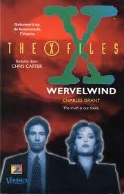 Read online Wervelwind books
