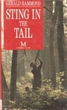 Sting in the Tail (Three Oaks, #6)