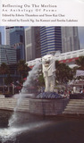 Reflecting On The Merlion: An Anthology of Poems