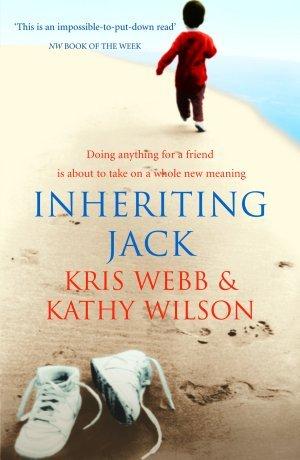 Inheriting Jack