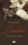 Marlene by Florencia Bonelli