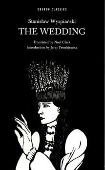 Ebook Wedding by Stanisław Wyspiański PDF!