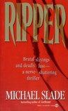 Ripper  (Special X, #4)
