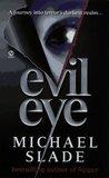 Evil Eye  (Special X, #5)