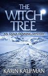 The Witch Tree by Karin Kaufman