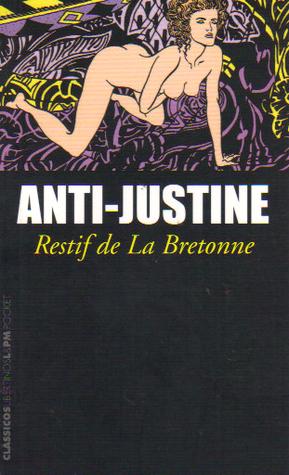l anti justine ebook