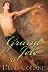 Grand Jeté
