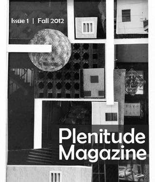 plenitude-magazine-issue-1