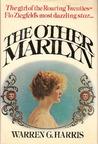 The Other Marilyn by Warren G. Harris