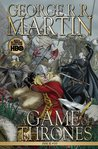 A Game of Thrones: Comic Book, Issue 10