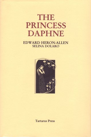 the-princess-daphne