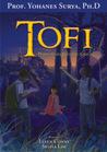 Tofi: Perburuan Bintang Sirius
