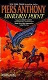 Unicorn Point (Apprentice Adept #6)