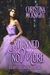 Shunned No More (A Lady Forsaken #1) by Christina McKnight