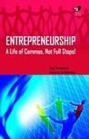 Entrepreneurship Theory And Practice By Raj Shankar