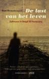 De last van het leven: zelfmoord in België en Nederland