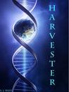 Harvester (Harvester of Light, #1)