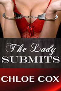 the-lady-submits