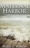 Download Maternal Harbor