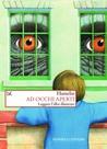 Ad occhi aperti: Leggere l'albo illustrato