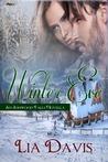 Winter Eve by Lia Davis