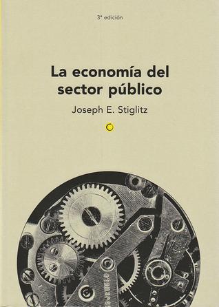 Economics of the public sector by joseph e stiglitz fandeluxe Image collections