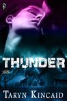 Thunder (Sleepy Hollow, #2)