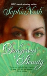 A Dangerous Beauty (Widows Club, #1)