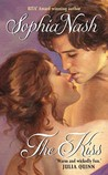 The Kiss (Widows Club, #2)