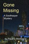 Gone Missing (Soothsayer, #1)