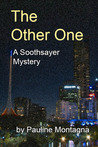 The Other One (Soothsayer, #3)