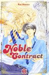 Noble Contract