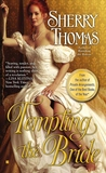 Tempting the Bride (Fitzhugh Trilogy, #3)