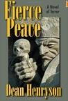 Fierce Peace