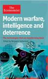 Download Modern Warfare Intelligence and Deterrence
