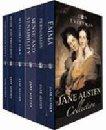 Everyman Jane Austen Collection
