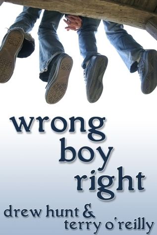 Wrong Boy Right