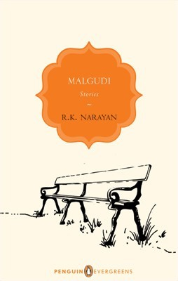Malgudi Stories