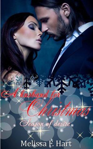 16102147 - A Husband For Christmas