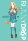 Bunny Drop, Vol. 7