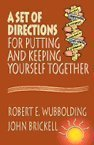 Set of Directions: For Putting And Keeping Yourself Together