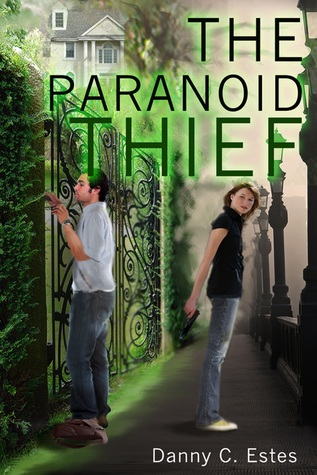 The Paranoid Thief